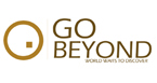 Egypt Tours With GoBeyond Tours