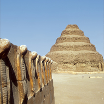 Two Day Tours to Cairo from Sharm El Sheikh