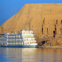 Nile River Tours