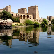 Egypt Nile Tours