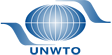 The World Tourism Organization